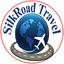 Silk Egypt