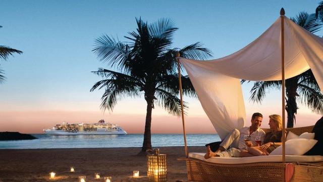Honeymoon Tour Sri Lanka Photos