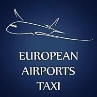 EuropeanAirports Taxi