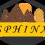 Sphinx Travel