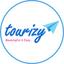 Tourizy.id