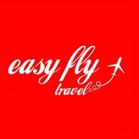Easyflyae