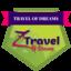 Travelofdreams1