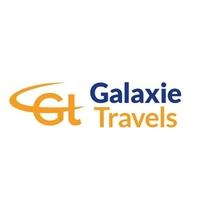 Galaxie Travels