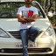 Sumant Mishra
