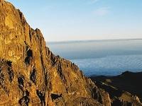 A Weekend Getaway to Mt.Kenya National Park