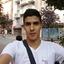 Ali Taharo