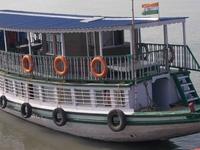 Sundarban Package Tour 10 Off