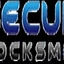 Locksmith Ca