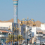 Muscat City Tour In Muscat