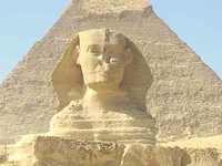 The Best of Egypt In Ten Days