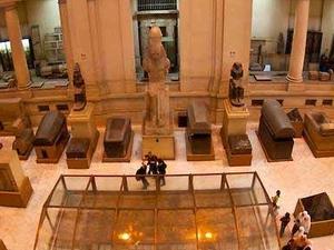 Explore Egypt in 5 Days 4 Nights, Cairo - Alexandria - Luxor Photos