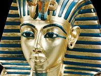 Un dia entero cairo (egipto).