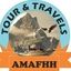 Amafhh Travels