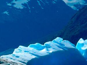 Day Trip Torres Del Paine Photos