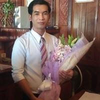 Sothea Angkor