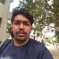 Samarth Shrivastava