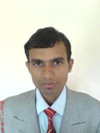 Ganesh Adhikari