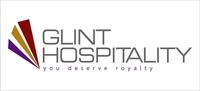 Glinthospitality