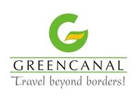 Greencanalvietnam