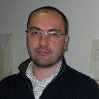 Giacomo Urbani