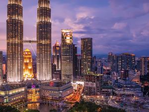 Three Countries - Ten Days Tour - Singapore, Malaysia And Thailand Fotos