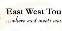 East-West-Tours