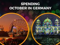 Germany Visa Post18