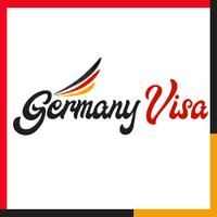 Germanyvisa