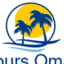 Omantours
