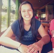 Jessica Acevedo