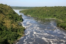 Awesome 6 Day Murchison River Nile Adventure