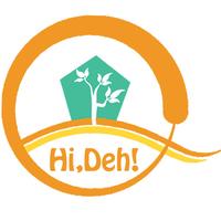 Hi, Deh!