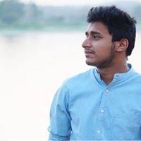 Shantanu Pande