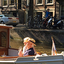 Amsterdamboat
