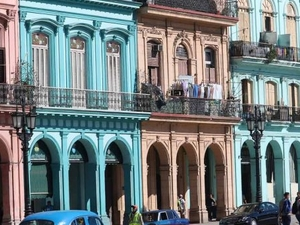 Cuba-The Two Jewels - 8 Days Photos