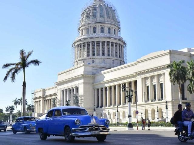 All Cuba - 15 Days Photos