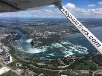 Niagara Inc