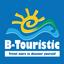 B-touristic