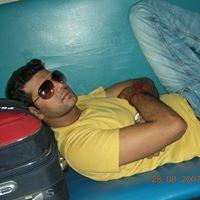 Ravi Dhayal