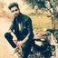 Ravindra Ydv