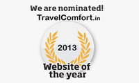 Websiteoftheyear