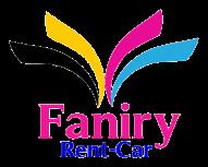 Faniry Faniry