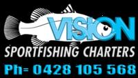 Visionsportfishing
