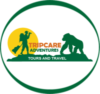 Tripcare Adventures