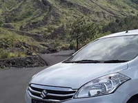 Bali Private Car Charter With Driver