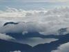 Lake Gunung Tujuh (The highest Lake in SEA)