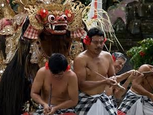 Daily Tour Package - Bali Photos