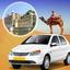 Rajasthancarservice