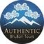 Authentictours